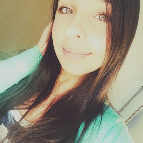 KarenFaria's avatar