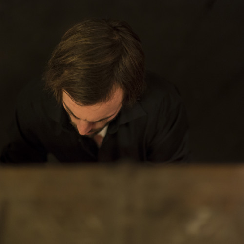 Lasse Yoru's avatar