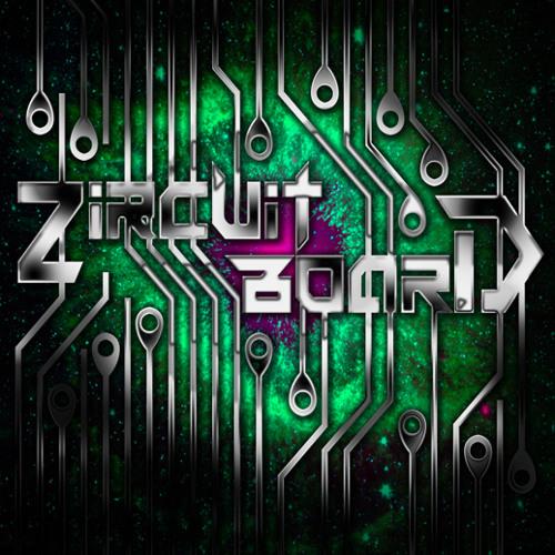 ZircuitBoard's avatar