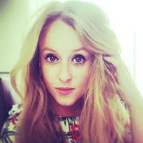 Emily Rose Sinton's avatar