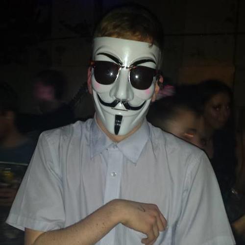 chong-miller's avatar