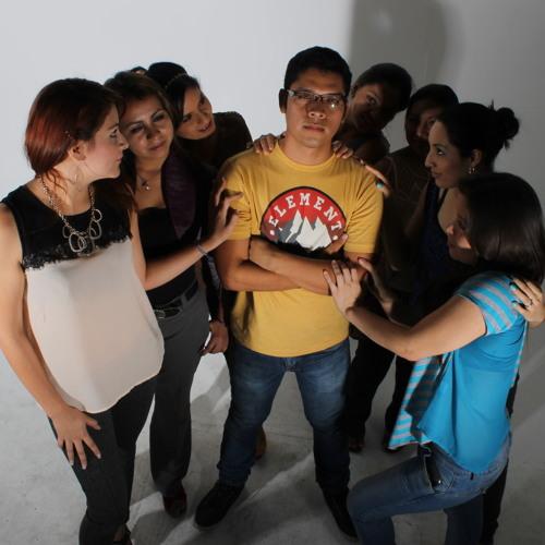 Carlos_Mendez's avatar