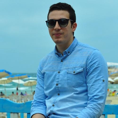 Mohamed Emad 41's avatar