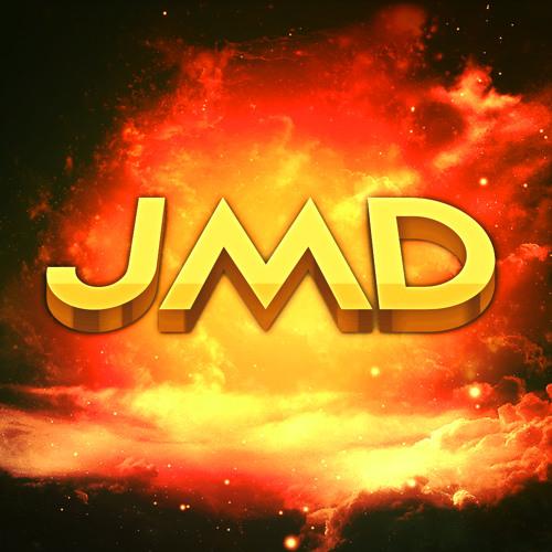 JMD - 'Filthy Beats' & 'Violent Girls' (Original Mixes)