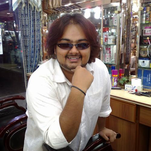 Sahil Sultan's avatar