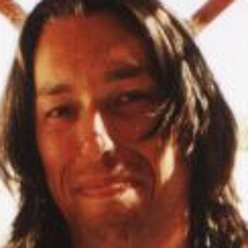 Barthold's avatar