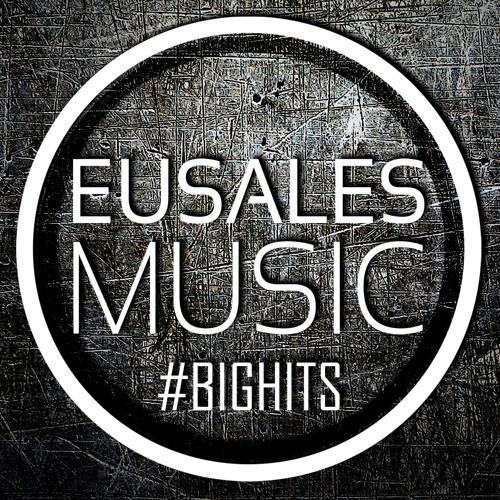 EUSales Music's avatar