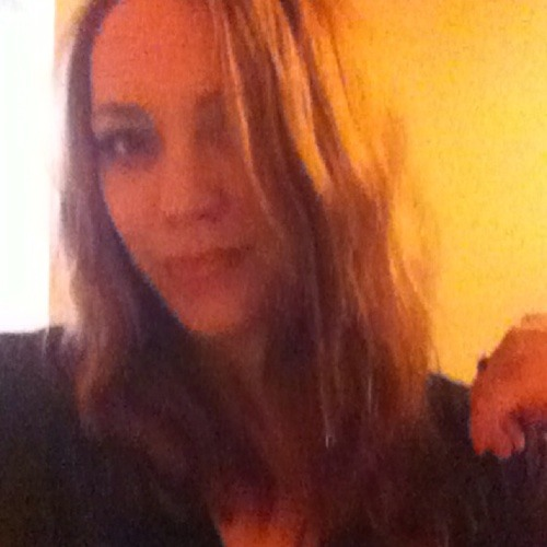 Rebecca Gray 6's avatar