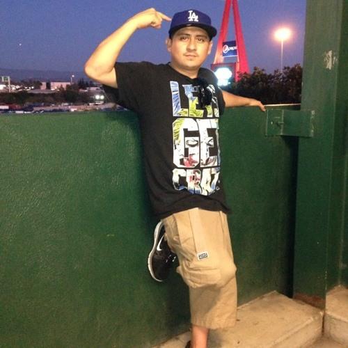 G420 Lopez's avatar