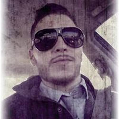 Chris Watson 104's avatar