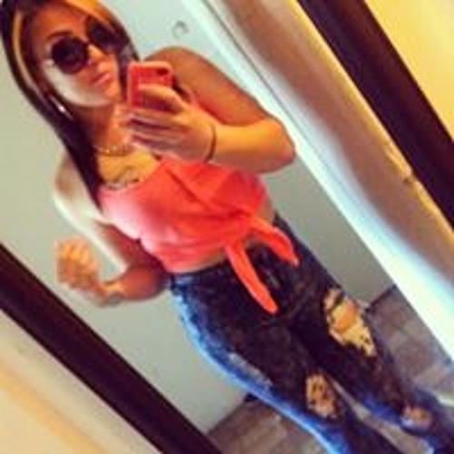 Christina Pena 8's avatar