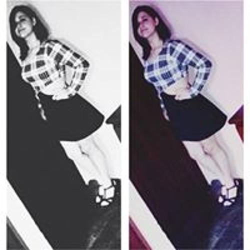Ana Carolina Dos Santos 8's avatar