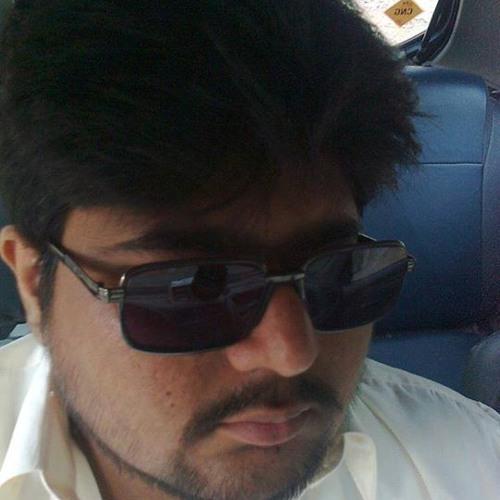 faraz mirza's avatar