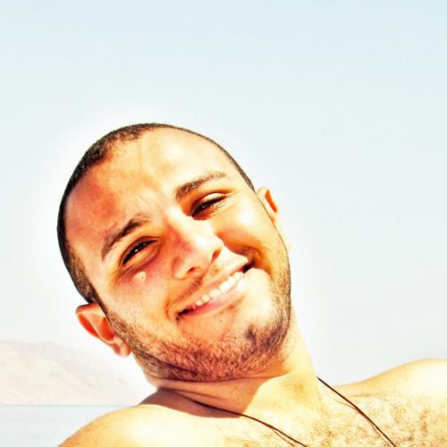 KamaL Hussein's avatar