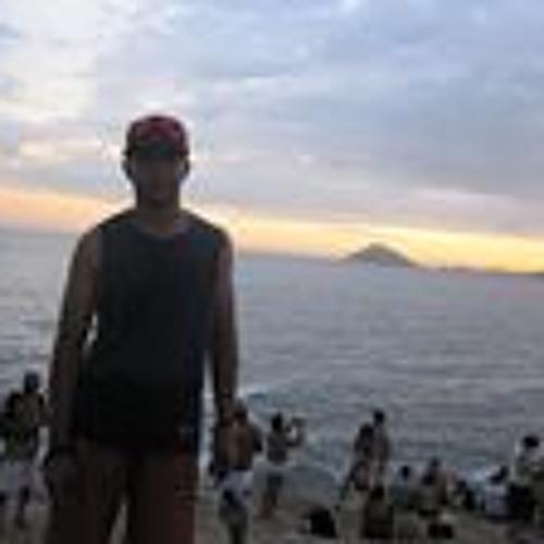 user968828056's avatar