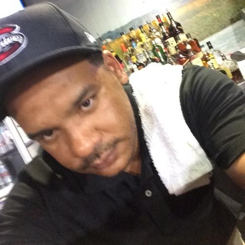 Adam Vazquez 1's avatar