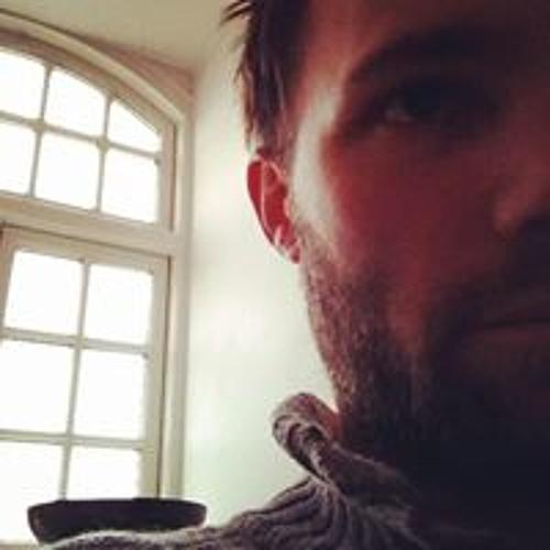 Allan Villadsen's avatar