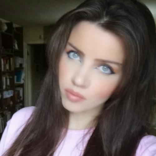 cuteness2003's avatar