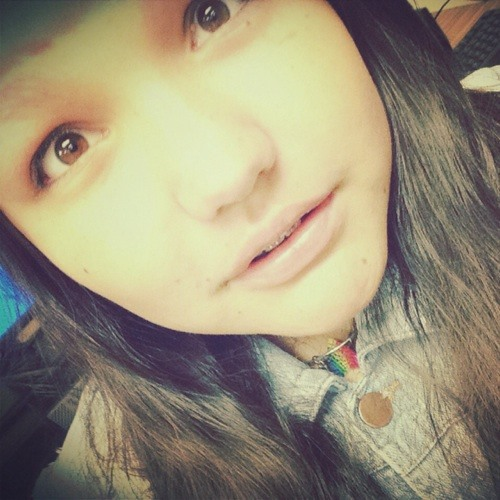 Dayana Garza 2's avatar