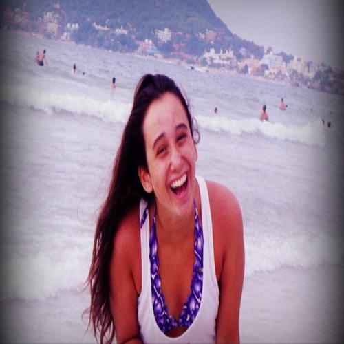 nerinadileva's avatar