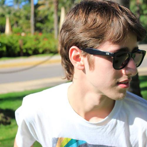 jCarlos Muniz's avatar