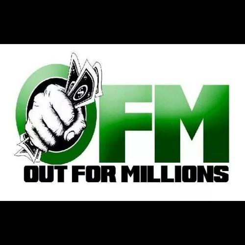 OFM Records. CEO's avatar