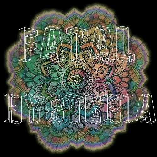 Fatal Hysteria's avatar
