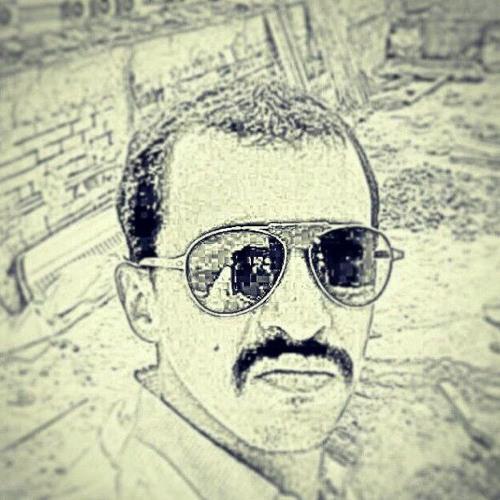 Osama El- Harony's avatar