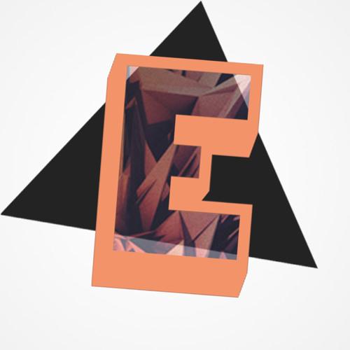 Evophix's avatar