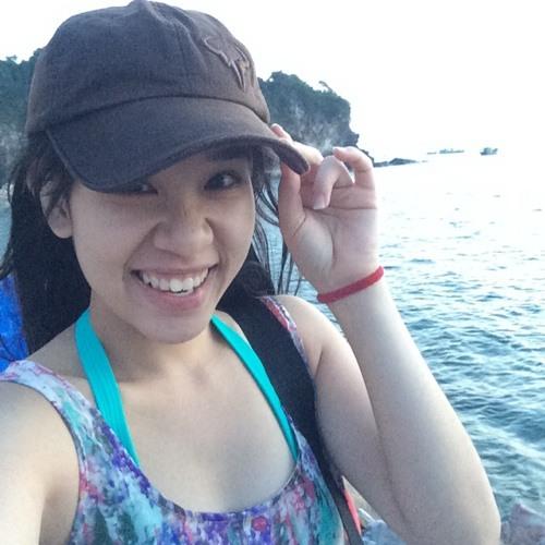 Thi Tran 1's avatar