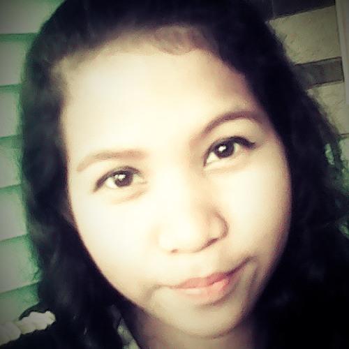 assej028's avatar