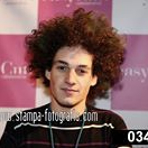 Miguel Conduto 1's avatar