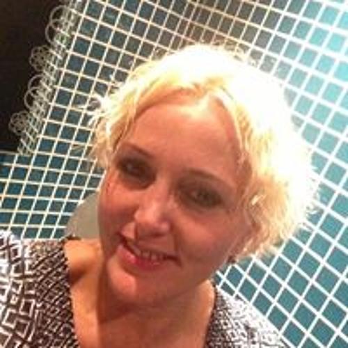 Elif Güven Yılmaz's avatar