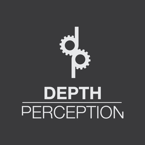 Depth Perception Music's avatar