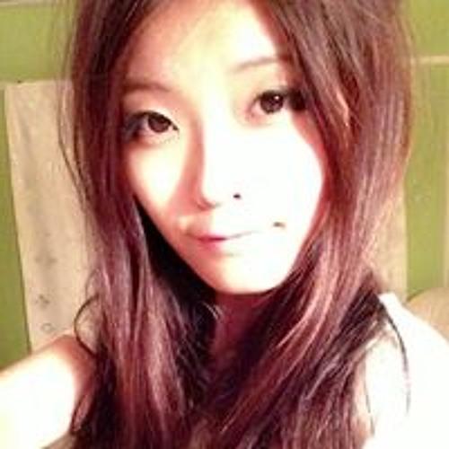 Wendy Zhang 7's avatar