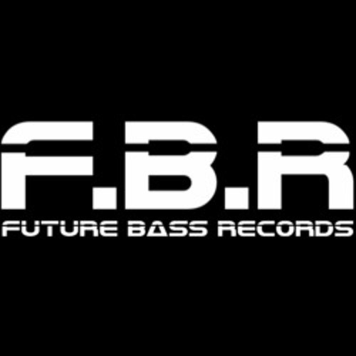 Future Bass Records's avatar