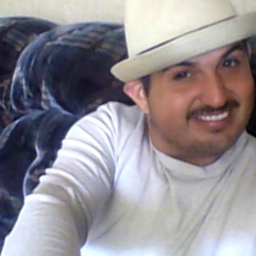 Huan Mercado's avatar