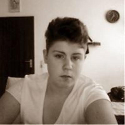 Matthias La 1's avatar