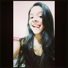 Natalia Melo 23