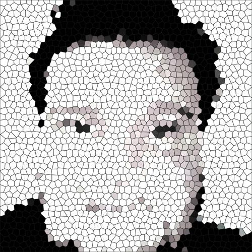 Dinamoe's avatar