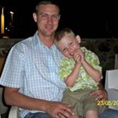 Malcolm Feetham's avatar