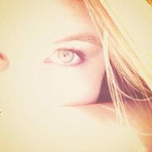 Nikki_Taylor16's avatar
