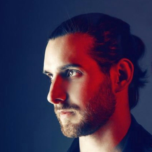 Pierre Roelens's avatar