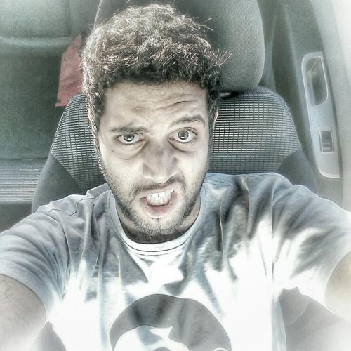 user60403939's avatar