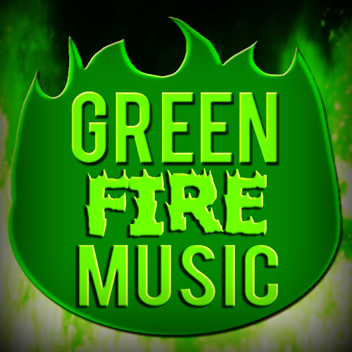 GreenFireMusic's avatar