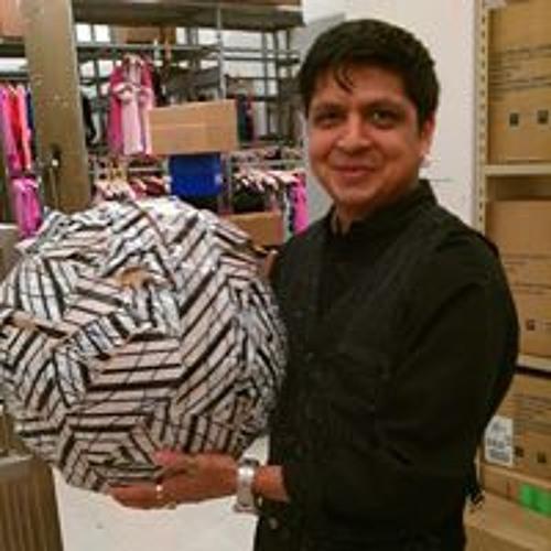 Juan Coronado 22's avatar