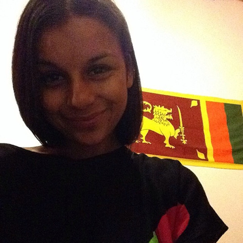 Celine Delima's avatar