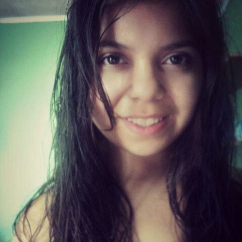 ashley_antonia's avatar