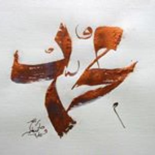 user466863703's avatar