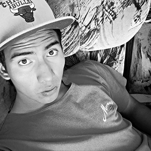RonaldoPeña's avatar